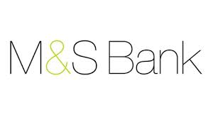 Marks and Spenser Bank