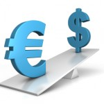 How foreign currency rates are set
