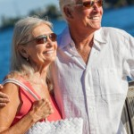Obtaining pension abroad